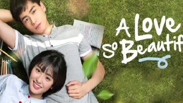 A Love So Beautiful June 8, 2018 Pinoy TV