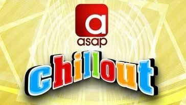 ASAP October 14, 2018 Pinoy Channel