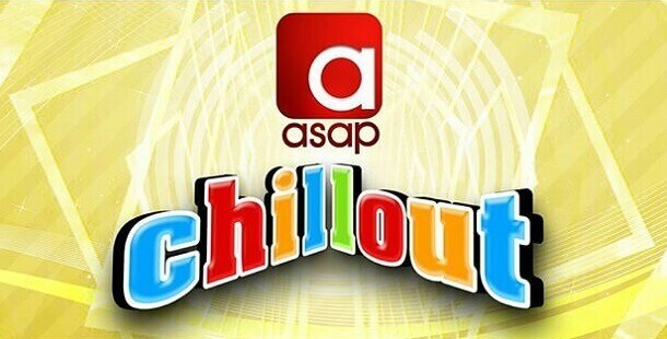 ASAP October 28, 2018 Pinoy TV Show