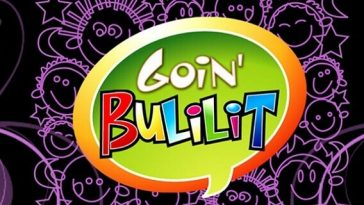 Goin Bulilit August 25, 2019 Pinoy Channel