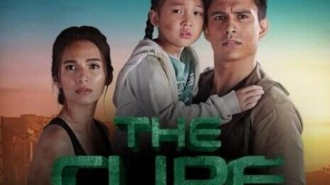 The Cure June 28, 2018 Pinoy TV