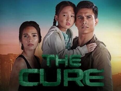 The Cure April 30, 2018 Pinoy Network