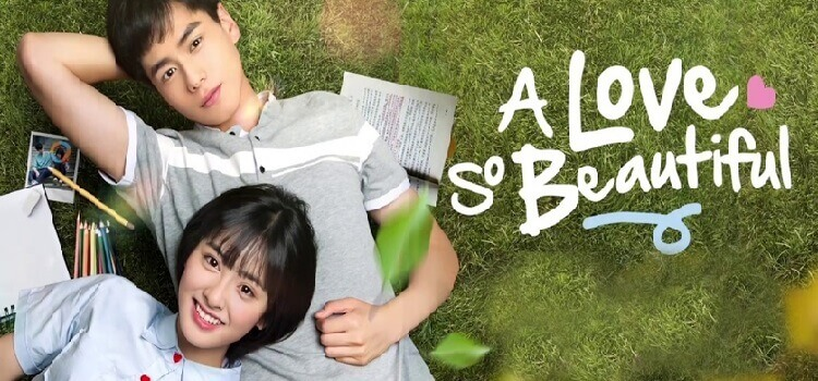 A Love So Beautiful April 30, 2018 Pinoy Network