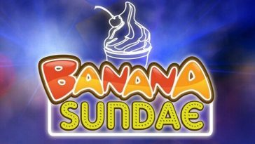 Banana Sundae March 17, 2019 Pinoy Network