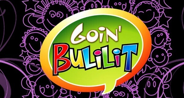 Goin Bulilit November 11, 2018 Pinoy TV