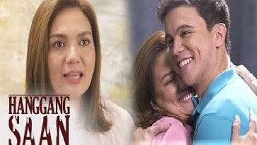 Hanggang Saan April 27, 2018 Full Episode [Pinoy Channel]
