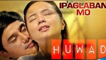 Ipaglaban Mo April 4, 2020 Pinoy Network