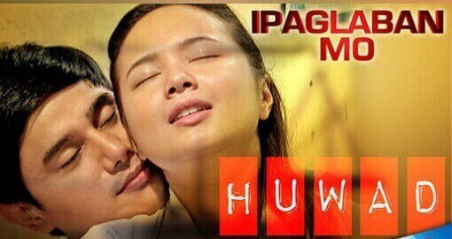 Ipaglaban Mo April 27, 2019 Pinoy Teleserye