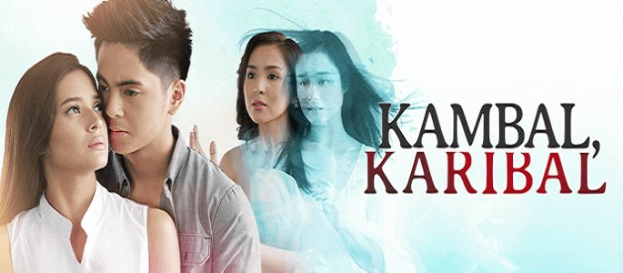 Kambal, Karibal June 15, 2020 Pinoy TV