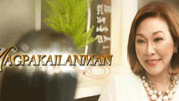 Magpakailanman June 6, 2020 Pinoy TV