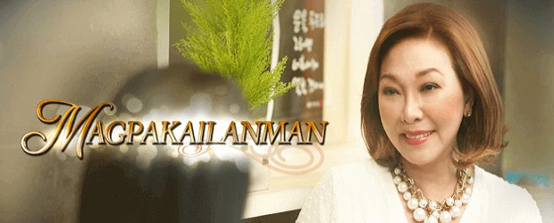 Magpakailanman March 13, 2021 Pinoy Channel