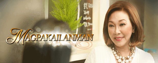 Magpakailanman November 10, 2018 Pinoy TV