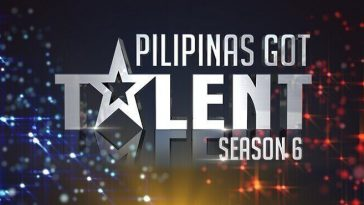 Pilipinas Got Talent April 5, 2020 Pinoy Network