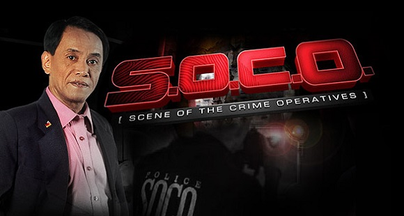 Soco January 12, 2019 Pinoy TV Show