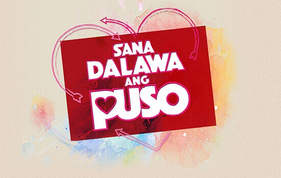 Sana Dalawa Ang Puso April 26, 2018 Full Episode [Pinoy Channel]