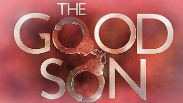 The Good Son November 26, 2020 Pinoy Channel