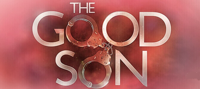 The Good Son November 18, 2020 Pinoy Channel