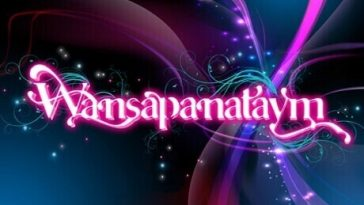 Wansapanataym April 5, 2020 Pinoy Network