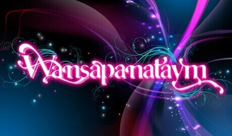 Wansapanataym March 3, 2019 Pinoy Ako