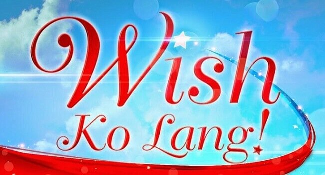 Wish Ko Lang January 12, 2019 Pinoy TV Show