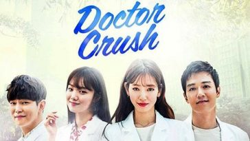 Doctor Crush July 6, 2018 Pinoy Channel Replay