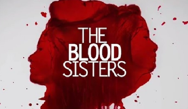 The Blood Sisters August 17, 2018 Pinoy Channel