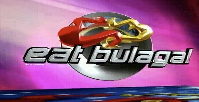 Eat Bulaga April 21, 2020