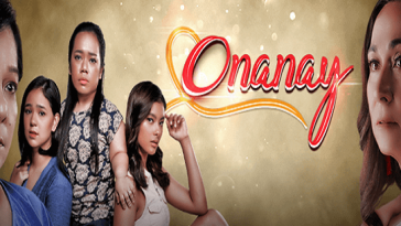 Onanay September 21, 2018 Pinoy Network