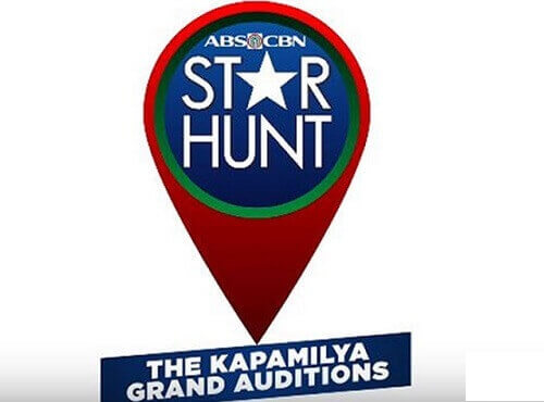 Star Hunt October 31, 2018 Pinoy Teleserye