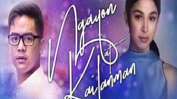 Ngayon at Kailanman January 18, 2019 Pinoy Channel