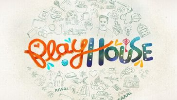 Playhouse November 19, 2018 Pinoy Channel