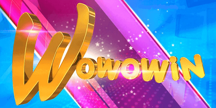Wowowin September 24, 2018 Pinoy Ako