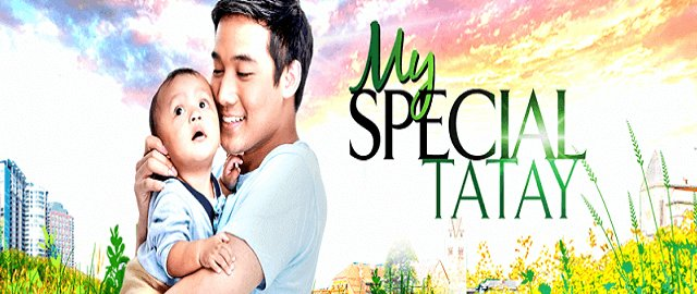 My Special Tatay December 6, 2018 Pinoy Network