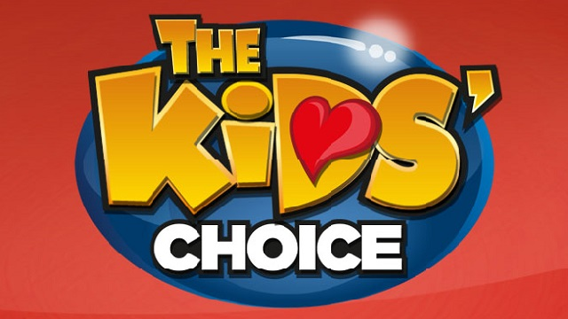 The Kids Choice September 29, 2018 Pinoy Ako