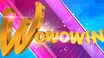 Wowowin April 25, 2019 Pinoy Teleserye