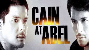 Cain at Abel November 21, 2018 Pinoy Channel