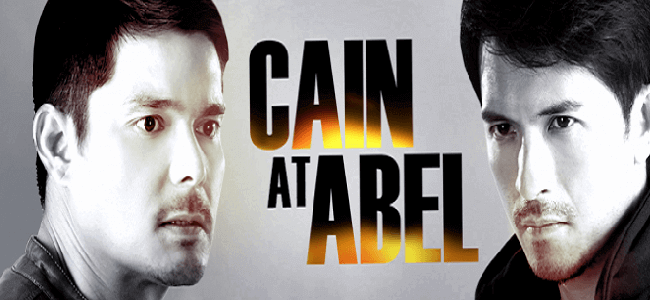 Cain at Abel February 11, 2019 Pinoy Channel