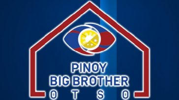 PBB Pinoy Big Brother OTSO November 17, 2018 Pinoyflix