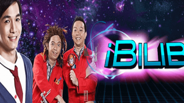 Ibilib December 9, 2018 Pinoy Network