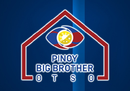 PBB Pinoy Big Brother OTSO April 15, 2019 Pinoy1TV Show