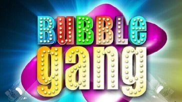 Bubble Gang March 29, 2019 Pinoy Channel