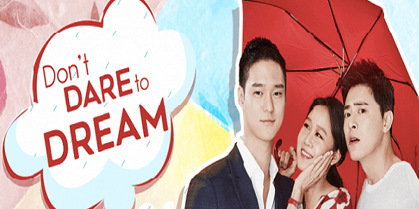 Don't Dare to Dream December 6, 2018 Pinoy Network