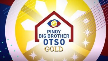 Pinoy Big Brother Gold March 25, 2019 Pinoy Channel