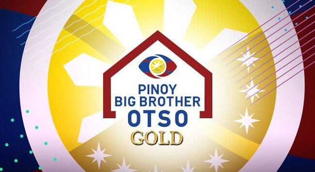 Pinoy Big Brother Gold June 3, 2019 Pinoy Teleserye
