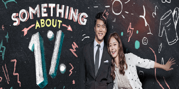 Something About 1% December 6, 2018 Pinoy Network
