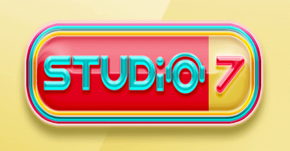 Studio 7 April 21, 2019 Pinoy1TV Show