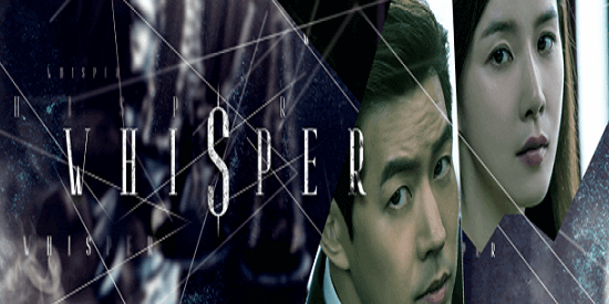 Whisper January 14, 2019 Pinoy Channel