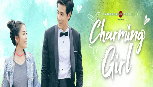 Charming Girl February 11, 2019 Pinoy Channel
