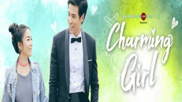 Charming Girl February 22, 2019 Pinoy TV Show