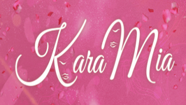 Kara Mia April 18, 2019 Pinoy1TV Show